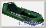 Лодка Marko Boats Зверобой-2