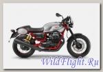 Мотоцикл MOTO GUZZI V7 III Racer ABS