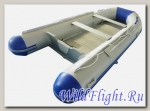 Лодка Speeda YD-SD380