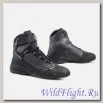 Ботинки FORMA EDGE BLACK