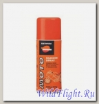 Смазка силиконовая REPSOL SILICONE SPRAY (non-drying) 400ml (Repsol)