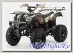Квадроцикл Motoland ALL ROAD 200
