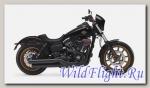 Мотоцикл HARLEY-DAVIDSON LOW RIDER S