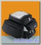 Сумка Axio Tank bag Tek-Pak
