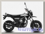 Мотоцикл Lifan PONY 100 LF100-C