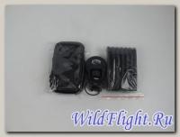 Чехол для навигатора-телефона с креплением на руль 5,0