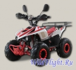 Квадроцикл бензиновый MOTAX ATV Mikro 110cc (2019)