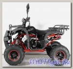 Квадроцикл Apollo ATV GSX 125 U 8
