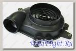 Корпус крыльчатки вентилятора LU027700