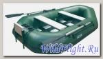 Лодка CATRAN Glide-285
