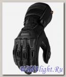 Перчатки ICON RAIDEN ALCAN