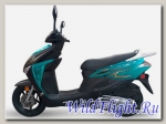 Скутер Wels Boma 50cc