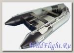 Лодка Speeda YD-SA380