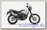 Мотоцикл Hero XPULSE 200