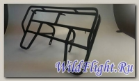 Багажник-полка задняя Ninja (73cc)