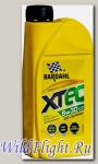 Масло BARDAHL XTEC 5W-30c2 1 литр (BARDAHL)