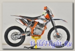 Мотоцикл ZUUM PX220
