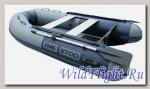 Лодка ДМБ Омега 270