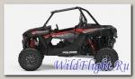 Спортивный мотовездеход Polaris RZR XP 1000 EPS (2019)