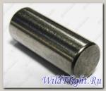 Штифт 5x10мм, сталь LU035935