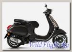 Скутер Vespa Sprint 125 Sport