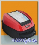 Сумка Axio Tank bag