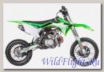 Мотоцикл Apollo RXF FREERIDE 150 17/14