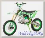 Кроссовый мотоцикл Motoland CRF 125 17/14