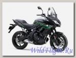 Мотоцикл Kawasaki Versys 650 Special Edition 2019