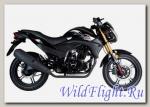 Мотоцикл WELS CBR Sport 3000