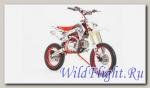 Мотоцикл Bison CRF 14