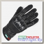 Перчатки MOTOCYCLETTO NOBI WOMAN кожа