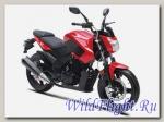Мотоцикл OMAKS Senke SК250 X6
