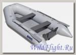 Лодка BRIG D300W