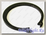 Кольцо стопорное 20мм, сталь LU014870