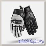Перчатки SHIMA CALIBER white