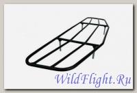Решётка багажная для кофра GKA 8050