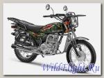 Мотоцикл STELS Десна 200 Кантри