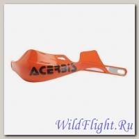 Защита рук Acerbis Rally Pro ORANGE