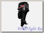 Лодочный мотор HDX T 90 FEX-T