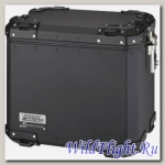 Сумка MOOSE RACING LARGE BLACK EXPEDITION ALUMINUM SIDE CASE