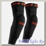 Защита локтя THOR GUARD ELBOW COMP XP BK