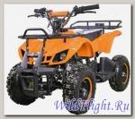 Детский электроквадроцикл ATV Classic E 800W