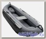 Лодка Мнев и К Скиф 2Lux