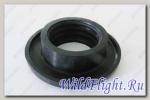 Кольцо уплотнительное заливной горловины, резина LU030585
