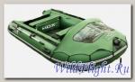 Лодка HDX HELIUM-300 AirDeck