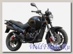 Мотоцикл Regal Raptor SPT 350G Vegas