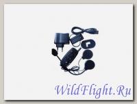 Гарнитура bluetooth BLUETOOTH антеннка (комплект на одного человека)