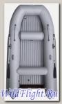 Лодка Ротан Р 460М
