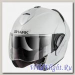 Шлем SHARK EVOLINE 3 white